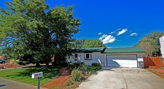 Gorgeous Rancher close to Ft. Carson!
