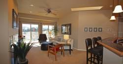 Fabulous Location & Low Maintenance Living!