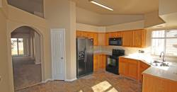 One Level Living & Close to Fort Carson!