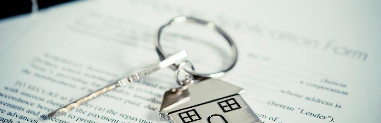 Property Management Fees Explained