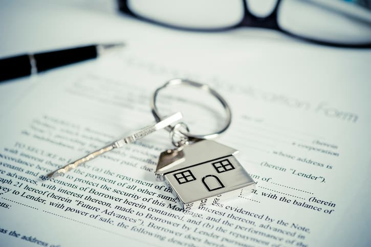 property management companies in Colorado Springs