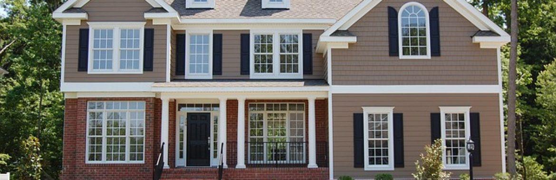 Buy a Home | Colorado Springs Real Estate Agency