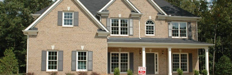 Comparing Property Management Companies Colorado Springs