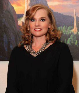 Jennifer Messick