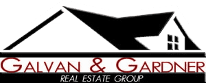 Galvan & Gardner-Galvan & Gardner is one of the best residential rental property management companies in Colorado Springs. No upfront fees. Get a free quote today!