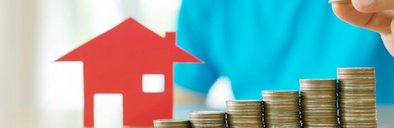 Rent Your Colorado Springs Home