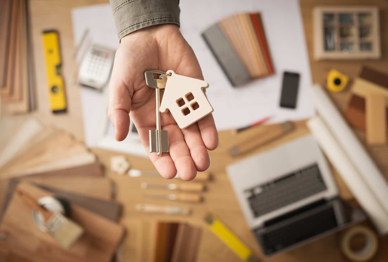 Colorado Springs Investment Property Management