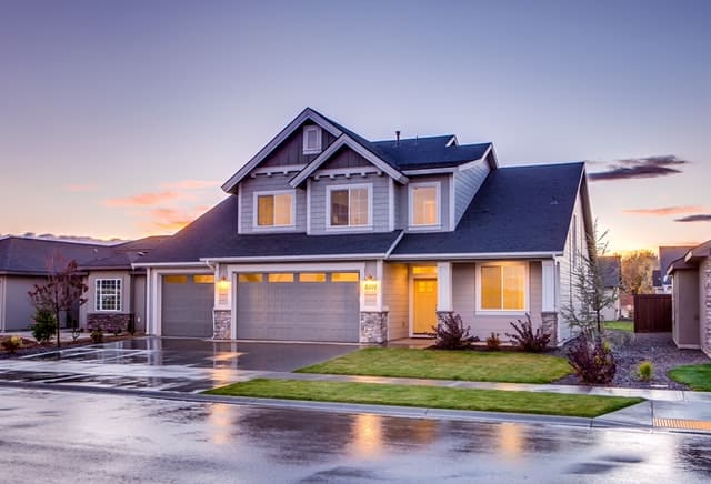 Colorado Springs Property Manager