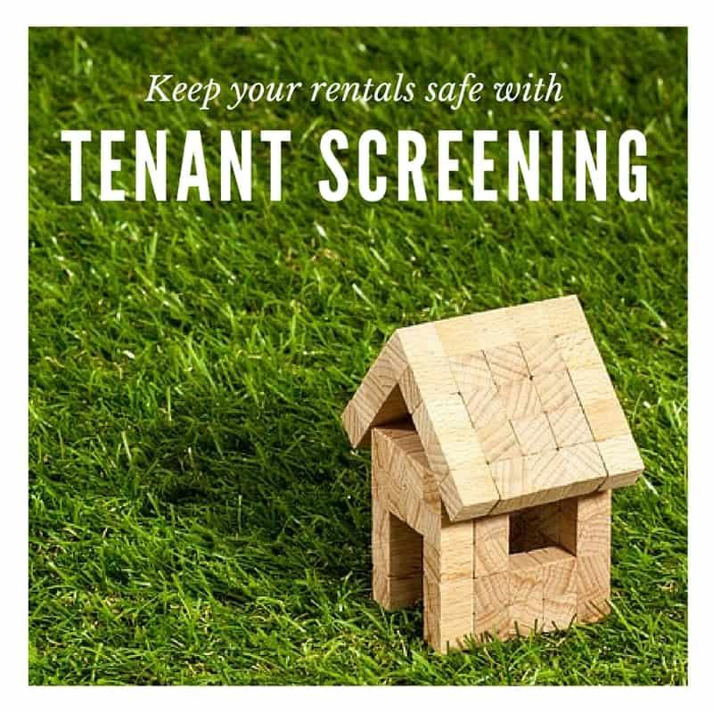Property Management Companies | Colorado Springs Rentals