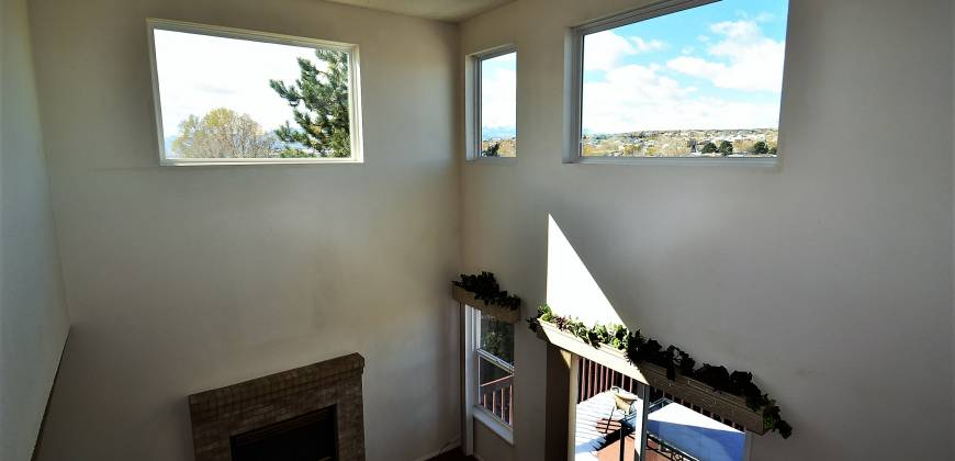 Must See Home in Stetson Hills
