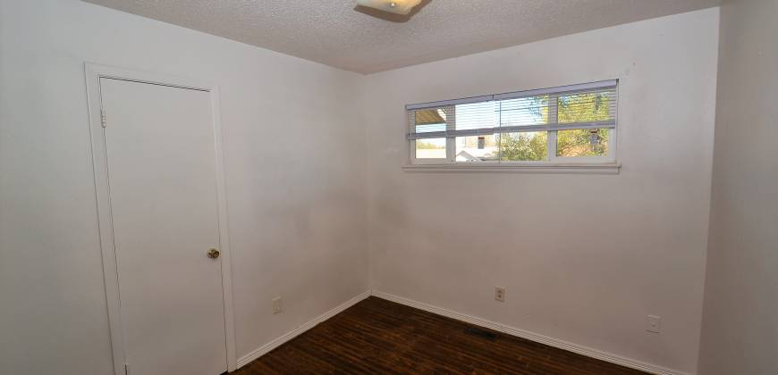 Upgraded house on Hartford Close to Carson.