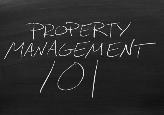 10 Core Values to Look For in a Property Management Company
