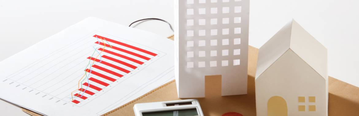 How To Determine Which Residential Property Manager Is Right For You