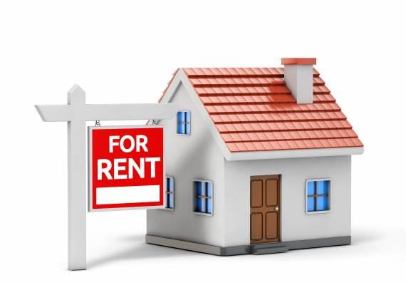 Things to know when you rent a home or apartment