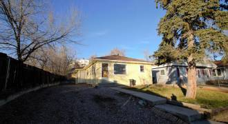 Comfortable 2 Bedroom in Cheyenne Mountain