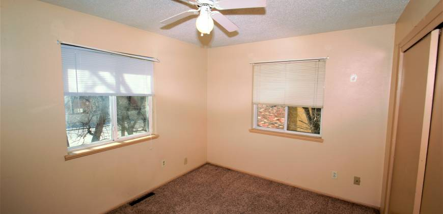 2 Story, 2 Bed, 2 Bath, Ready TODAY