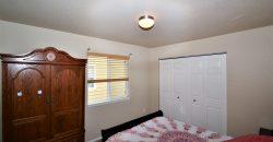 Beautiful Lorson Ranch 4 Bedroom.