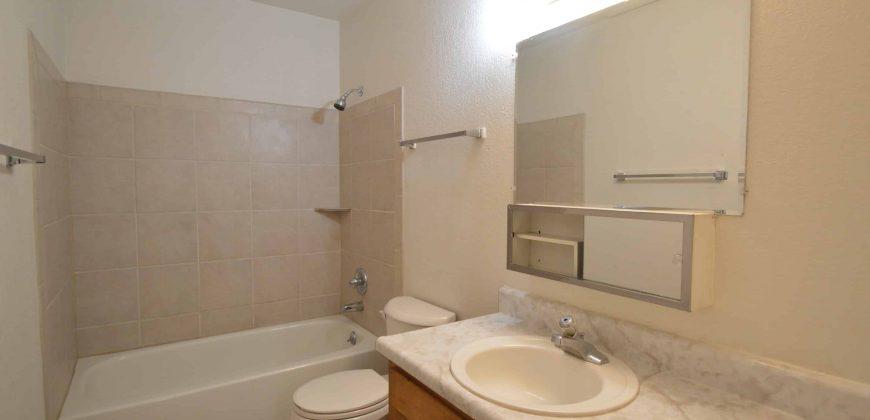 Cozy Apartment Chiricahua Loop-Cimarron Hills #15