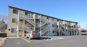 Cozy Apartment Chiricahua Loop-Cimarron Hills #7