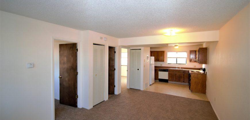 Cozy Apartment Chiricahua Loop-Cimmaron Hills #4
