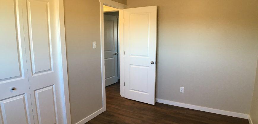 Updated Beautiful Apartment #7