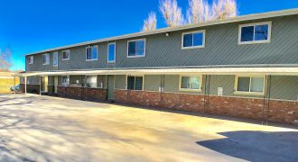 Beautifully Remodeled Apartment with Mountain View #6