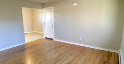 Beautifully Remodeled Apartment #9
