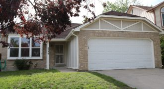 3 Bedroom 2 Bath Ranch Home in Briargate for Rent-8530 Pepperidge