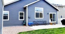 Gorgeous Ranch Style Home for Rent in Fountain