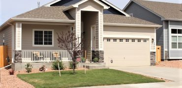 Better then New, Gorgeous Ranch Style Home!