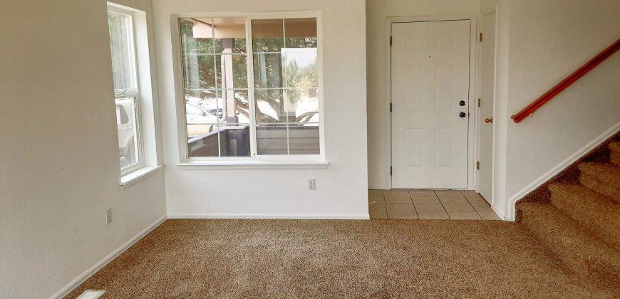 Beautiful 2-Story Home for Rent in Stetson Hills