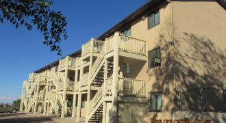 Spacious 2 Bedroom Apartment for Rent in Cimarron Hills