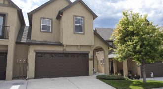 Beautiful CONDO for Sale-4332 Alder Springs View 80922-All the Amenities! SOLD