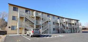 Spacious 2 Bedroom Apartment for Rent in Cimarron Hills (Unit 14)