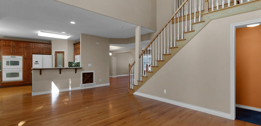 Beautiful Briargate Home for Sale! 10210 Dearmont Ct. 80920