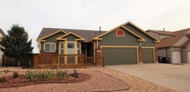 Roomy Rancher located in Northcrest Heights