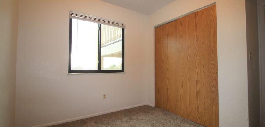 Spacious apartment on Chiricahua Loop