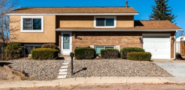 Powers Corridor-3 Bedroom 2 Bath HOME FOR SALE! Under $300k-SOLD