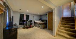 Home For Sale-5160 Austerlitz Dr. Sundown Neighborhood 4-Level 3 Bedroom 3 Bath 2 Car $340,000