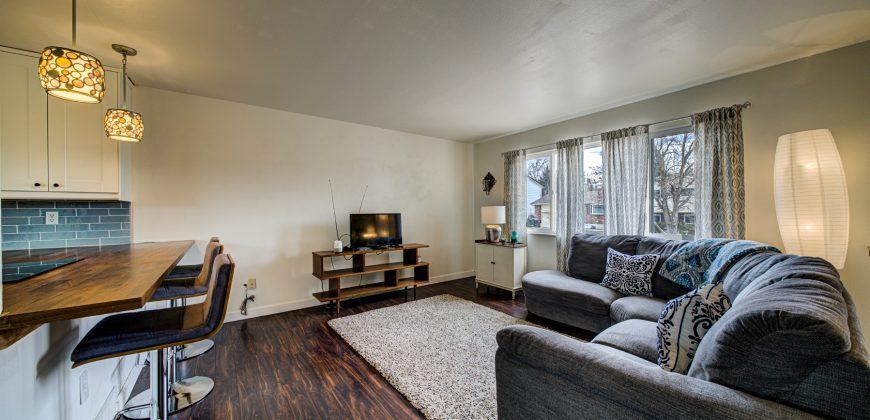 Village Seven Home for SALE! 4928 Raindrop Place, 80917 $375,000-SOLD $380,000