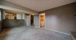 HOME FOR SALE! 3/3/2 CORNER LOT 882 Hoosier Dr. 80916-$342,000