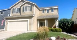 Lovely 2 Story Home in Countryside!