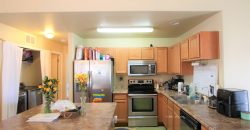 Stunning Rancher in Freedom Heights